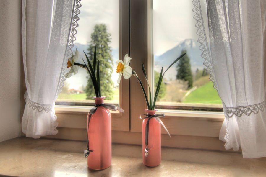 Ferienwohnung Oberreiterhof Bad Wiessee 50qm